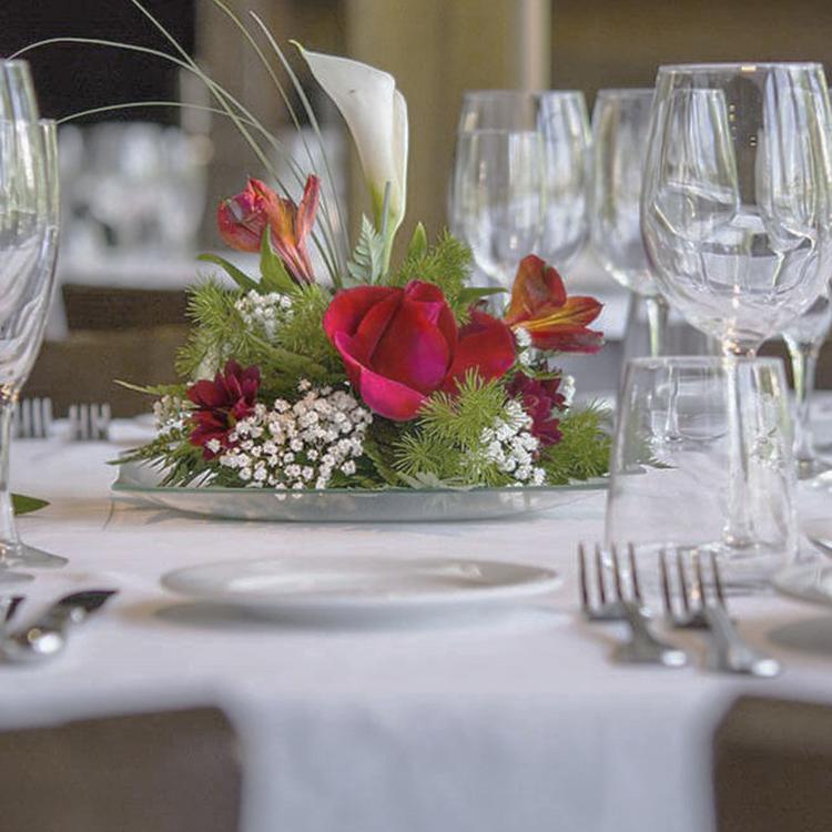 Casamientos_Detalle-centro-de-mesa